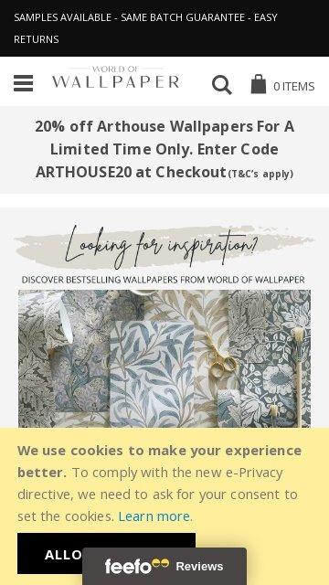 Worldofwallpaper.com 2