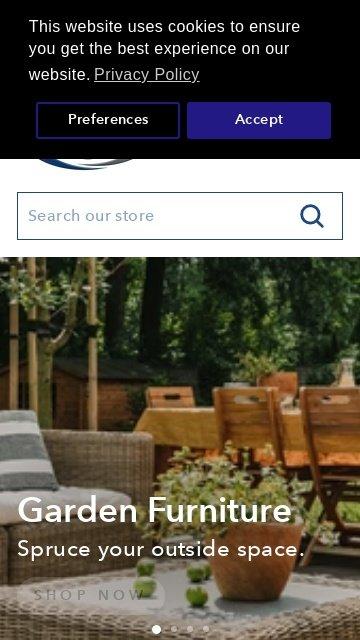 Xs-stock.co.uk 2