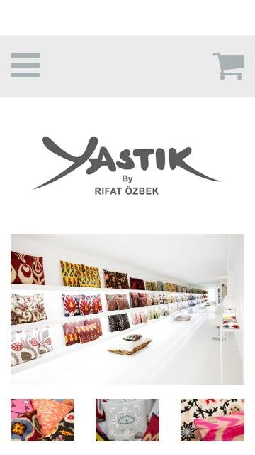 Yastikbyrifatozbek.com 2