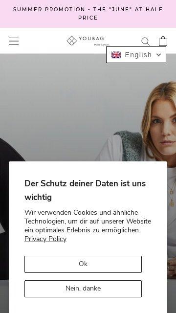 Youbag.com 2