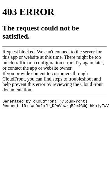 Zaful.com 2