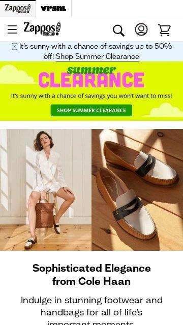 Zappos.com 2