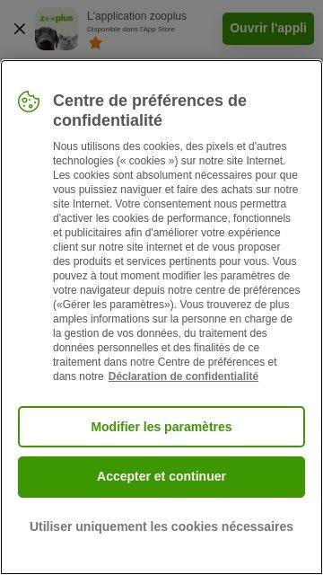 Zooplus.fr 2